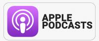 133-1339068_apple-podcast-logo-png-transparent-png